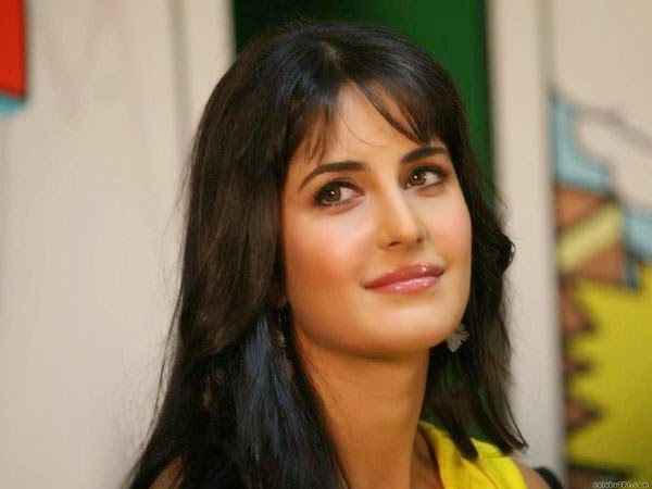 Top 10 Beautiful Indian Actresses Top Ten Bollywood