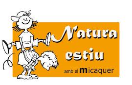 Naturaestiu