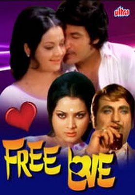 Free Love 1974 Hindi Movie Watch Online