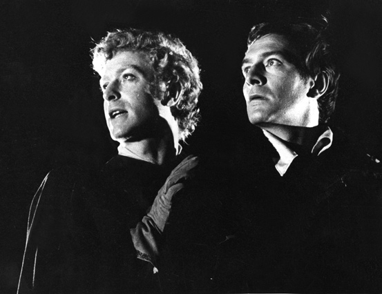 hamlet s cleverness With the stonehenge studies of gerald s hawkins in the 1960s  so ravished  with the young man's cleverness that he asked him why he had aspersed.