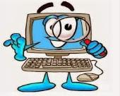10 Aplikasi Tersembunyi di Windows XP