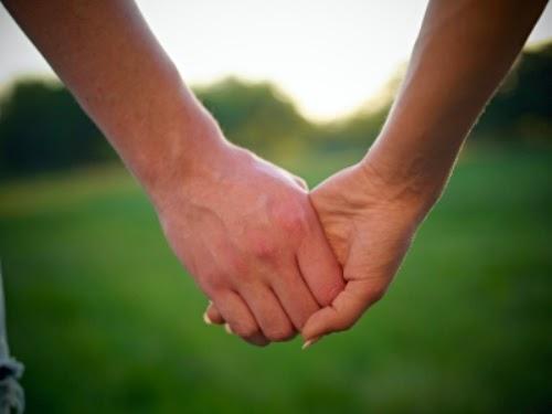 Lựa chọn bạn đời, bạn đời, vợ chồng, ly hôn, cách lựa bạn đời, tài chính vợ chồng