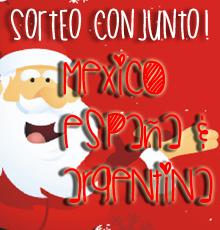 http://poramoraloslibros.blogspot.com.ar/2013/12/gran-sorteo-conjunto-de-navidad.html