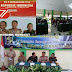 Menambah Wawasan RW Sekecamatan Gunung Anyar Surabaya