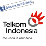 Telekomunikasi Indonesia