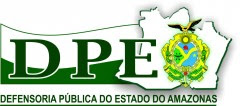 Concurso-DPE-AM
