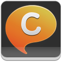 chaton-chat-app-by-samsung