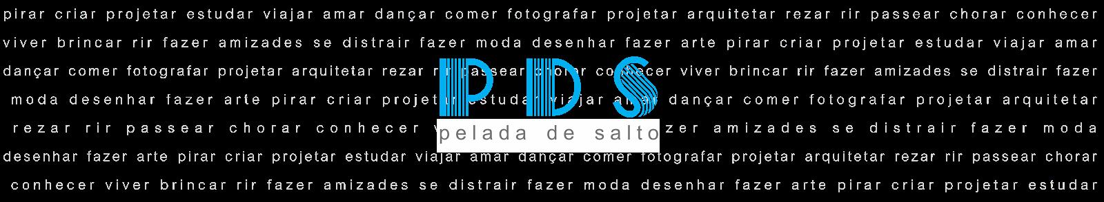 peladadesalto.blogspot.com
