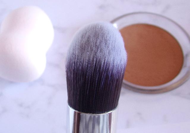 Born Pretty Store - Tapered Makeup Brush