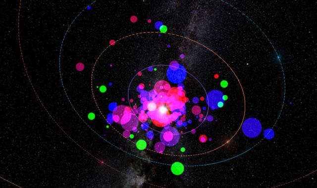 nunoluciano+exoplanets.jpg