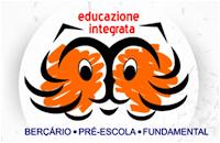 ei - Projeto Gestão Saúde