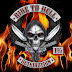 Ride To Hell: Retribution Free Game Download
