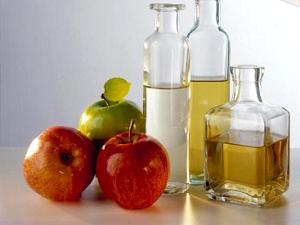 Cara Menghilangkan Jerawat Dengan Cuka apel dan madu