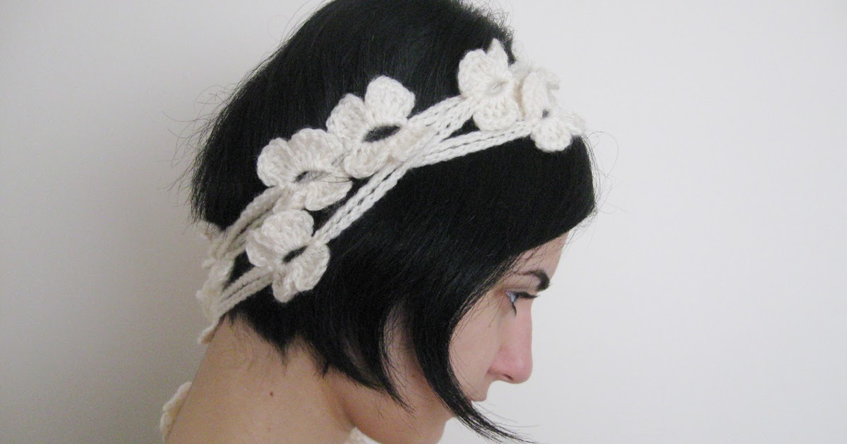 Knitting Gifts For Mum : Knitting and beading wedding bridal accessories free