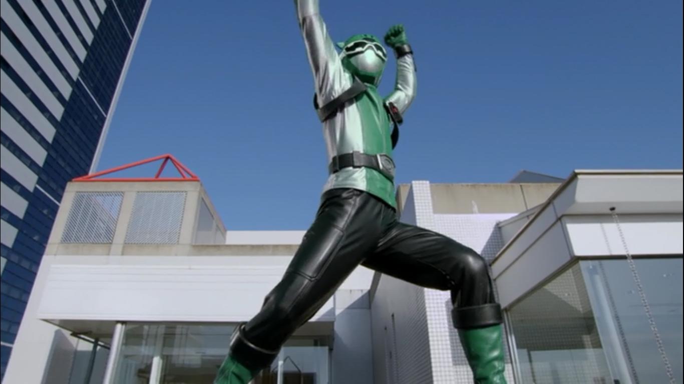 [Image: Go-Busters+Returns+Green+Hippopotamus.jpg]