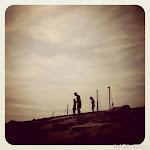 My Photoblog