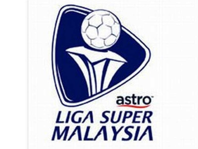 Jadual Dan Keputusan Liga Super 2013