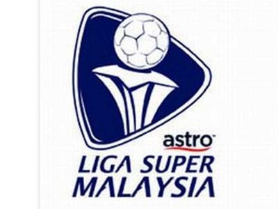 Carta Liga Super 2013