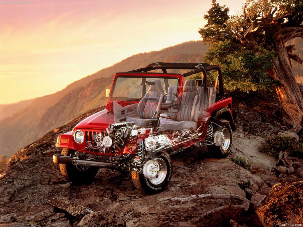 magazines jeep wrangler hd wallpapers cool jeep 4x4