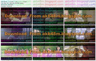 http://3.bp.blogspot.com/-sAXmazjw6Bg/VbHEDliBmEI/AAAAAAAAwto/K73Dirrsm2w/s320/%25E4%25B9%2583%25E6%259C%25A8%25E5%259D%258246%25E3%2580%258C%25E5%25A4%25AA%25E9%2599%25BD%25E3%2583%258E%25E3%2583%2583%25E3%2582%25AF%25E3%2580%258D1.mp4_thumbs_%255B2015.07.24_03.11.12%255D.jpg