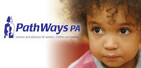 PathWays PA: Services and Advocacy for Women, Children, and Families