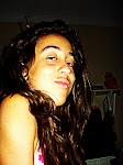 Nuria Ramirez