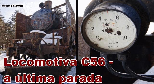 http://www.rusmea.com/2013/09/locomotiva-c56-ultima-parada.html