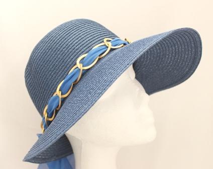 2015 - Sombrero 45