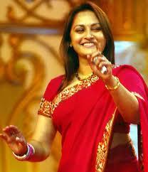 Jayaprada-hot-Actress-Pictures-3