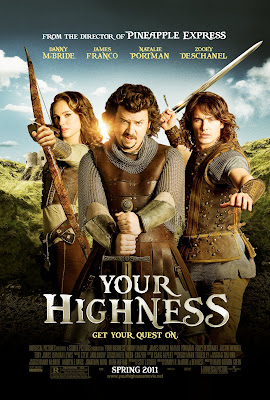 Your.Highness.2011.Theatrical.Cut.DVDRip.XviD-EXViD