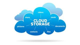 http://www.clarastevent.com/2015/09/google-cloud-storage-is-receiving.html