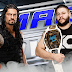 Cobertura: WWE SmackDown 29/10/15 - ''The Big Dog against the Intercontinental Champion''