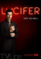Lucifer sezonul 1 episodul 1