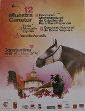 Cartel 2010