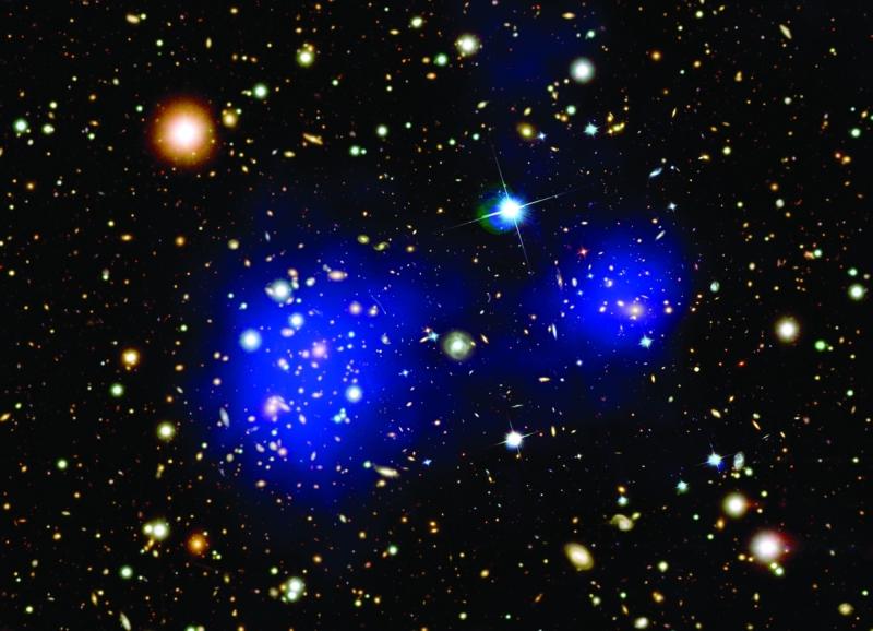 anapole dark matter - photo #10