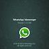 Whatsapp Update Terbaru Dapat Memilih Warna Kulit