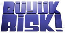 Büyük Risk Yarışması - Çıkan sorular