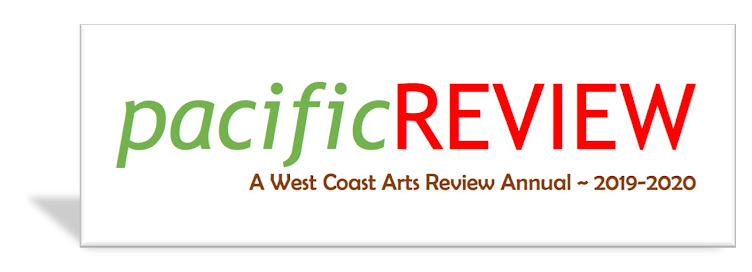 pacificREVIEW