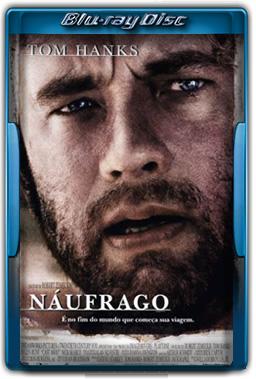 Náufrago Torrent Dublado