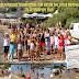 Εθελοντικός καθαρισμός ακτών και βυθού στην Αγία Μαρίνα στις 12/10/2014