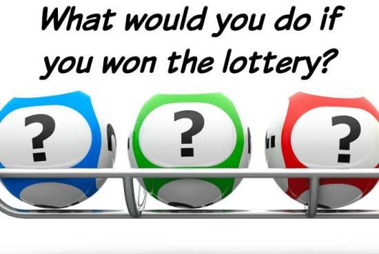 Exceptional Essay If You Won Lottery Would You Do Essay Writing Format Essay If You Won  Lottery
