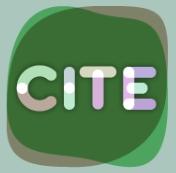 CITE: Proyectos colaborativos.