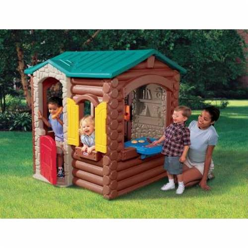 Outside Play Toys For Toddlers : Kids toys online stores price in india