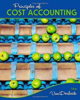 cost principles of accounting Policy on cost principles for sponsored agreements (contracts and grants) 2   including the addition of cost accounting standards (cas) the cas.