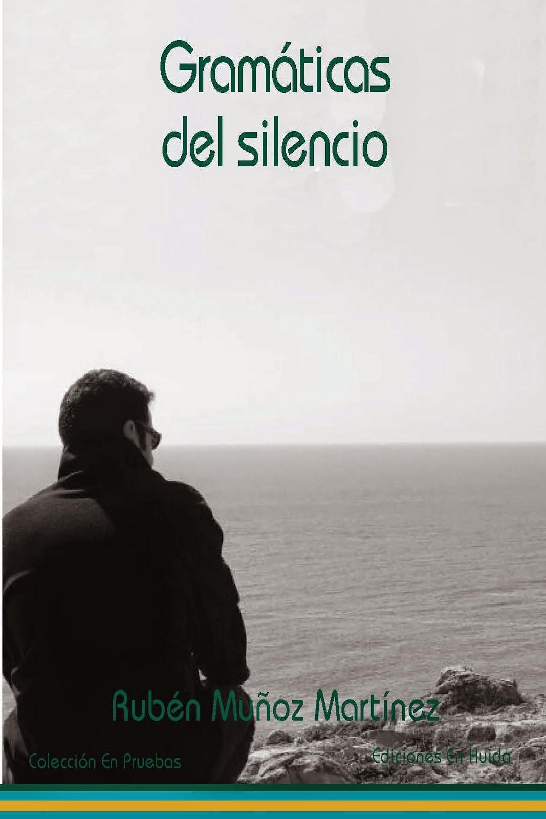 Disponible en librerías y a través de internet:https://www.edicionesenhuida.es/producto/gds/