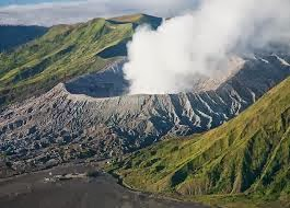 Paket Wisata Bromo | Wisata Malang Kawah Gunung Ijen Tour 2014 Murah