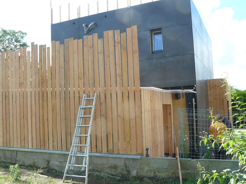 vouvray maison actuelle historique du chantier. Black Bedroom Furniture Sets. Home Design Ideas