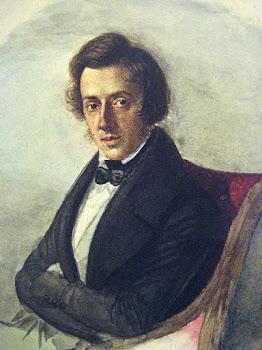 Term 2: Composer
