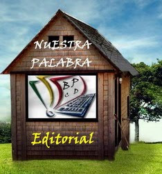 Nota Editorial Nº 1