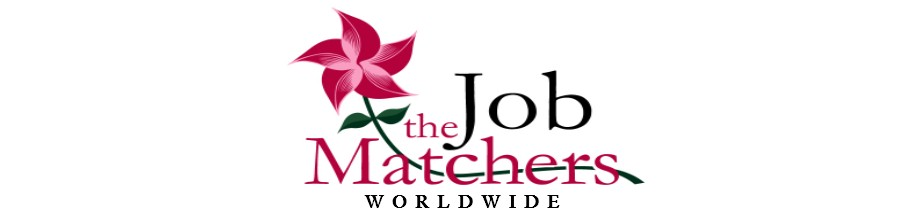 The Job Matchers
